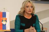 Aleksandra Pandurevic