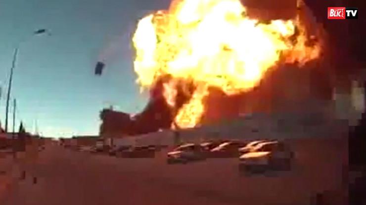 Automobil_eksplodirao_elektrana_fr_vesti_blic_unsafe