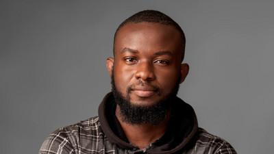 Meet Chekwube Okonkwo, The Man Who Is Directing Africa's First 2d Film (The Passport Of Mallam Ilia)