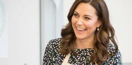 Znają dokładną datę porodu księżnej Kate? To już lada dzień!