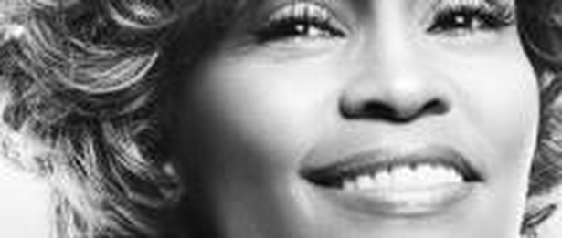 """The Whitney I Knew"" BeBe Winans"