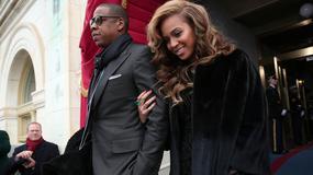 Beyonce i Jay-Z zostali weganami, ale tylko na...