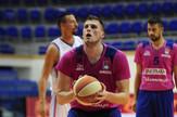 Stefan Fundić