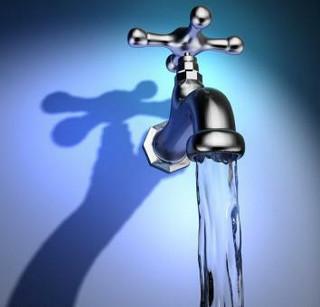 Podwyżek za wodę nie będzie. Tak zdecydował rząd