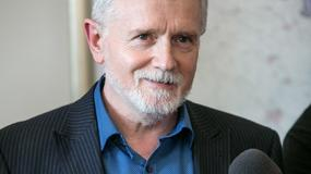 Cezary Morawski formalnie dyrektorem Teatru Polskiego