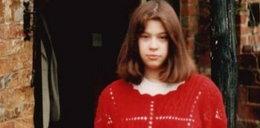 16-latka szukała prawdy o śmierci swojej matki. Ślad po niej zaginął