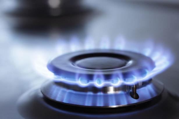 Według rosyjskich polityków, gazowa umowa Moskwy z Pekinem, to wielki sukces.