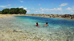 Polska nawiązała stosunki dyplomatyczne z Tuvalu