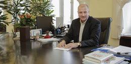 Prezydent Wrocławia: mówimy NIE nietolerancji