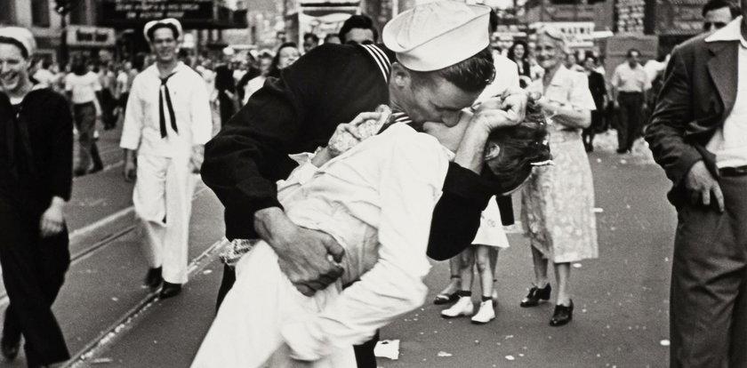 Tak kończyła się II wojna światowa