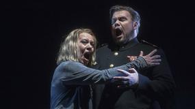 """""""Tristan i Izolda"""" w reżyserii Trelińskiego w Nowym Jorku. To było wielkie otwarcie sezonu w Metropolitan Opera"""