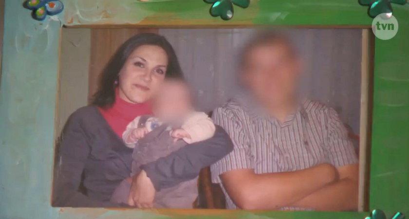 Beata i Kacper K. zginęli w czasie pożarów w Grecji