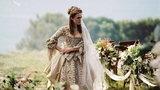 Najpiękniejsze filmowe suknie ślubne