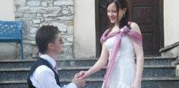 Spowiedź matki Bartka: Syn i Katarzyna mieli brać ślub kościelny!