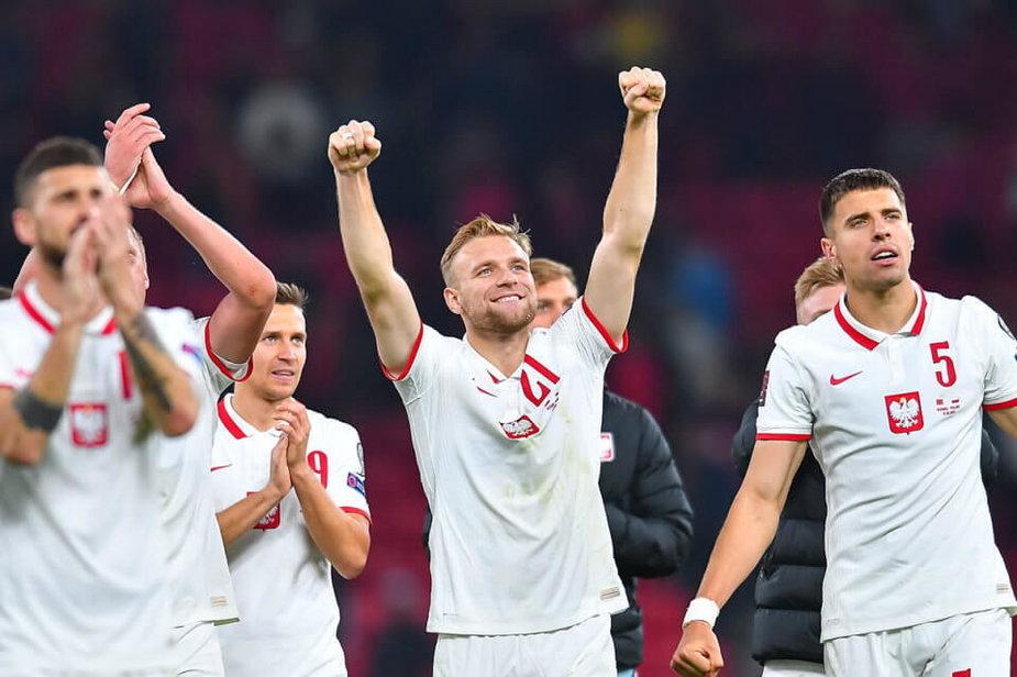 Albania – Polska