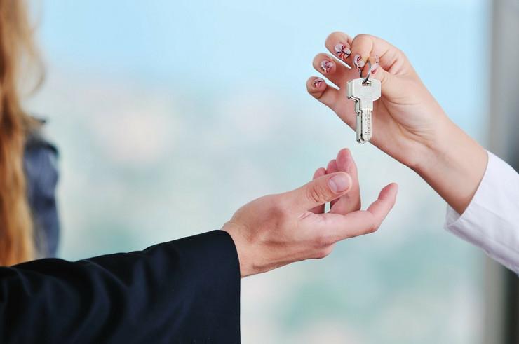 kupovina stana profimedia-0316874087 nekretnine stanovi