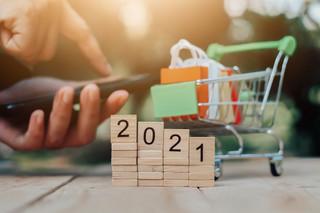 Pakiet e-commerce od 1 lipca. Nowe rozwiązania mają ułatwić rozliczenia sprzedawcom internetowym