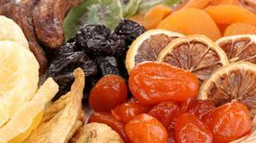 Zdrowe nie znaczy dietetyczne