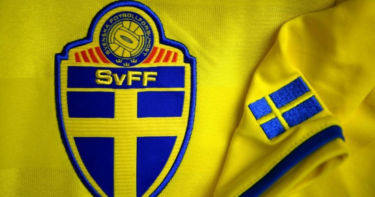 Sweden withdraw from Qatar training camp over workers' rights