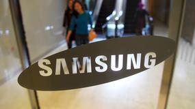 Inteligentny głośnik Samsunga zadebiutuje w przyszłym roku