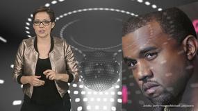 Justyna Steczkowska zniesmaczona doniesieniami na jej temat; Freddie Mercury wyśmiewa Kanye Westa - flesz muzyczny