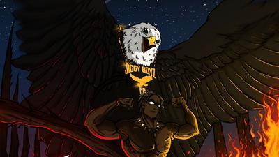 Kida Kudz toasts to his African roots on 'Top Memba' [Pulse Mixtape Review]