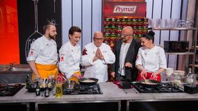 """""""Top Chef"""": to katastrofy dzień jest! Co się wydarzy w najbliższym odcinku?"""