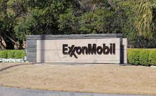 ExxonMobil a eksploatacja naszej planety. Czy koncern zostanie ukarany?