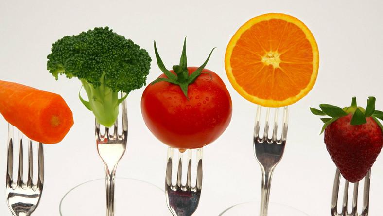Co wyeliminować z jadłospisu żeby schudnąć