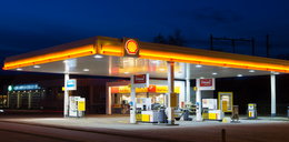 Kierowcy nadkładajądrogi dla kawy ze stacji benzynowej!