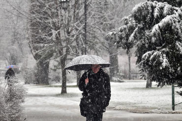 Novi Sad sneg_060215_RAS foto robert getel (1)