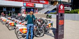 Łódź chce rowerów. Liczba stacji się podwoi?