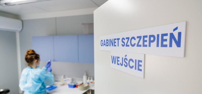 Tak Polska będzie sprzedawać szczepionki