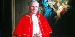 100 lat temu urodził się Karol Wojtyła. Całe życie zawierzył Matce Bożej