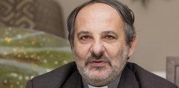 Ks. Tadeusz Isakowicz-Zaleski: Dobrze, że mój list się odnalazł [WYWIAD]