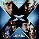 "Soundtrack - ""X-Men 2"""