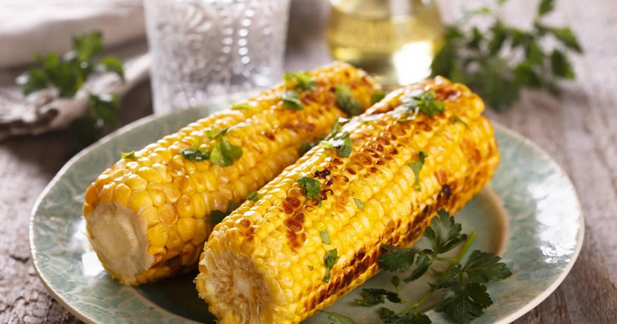 a kukorica lefogy alvás közben fogyjon többet