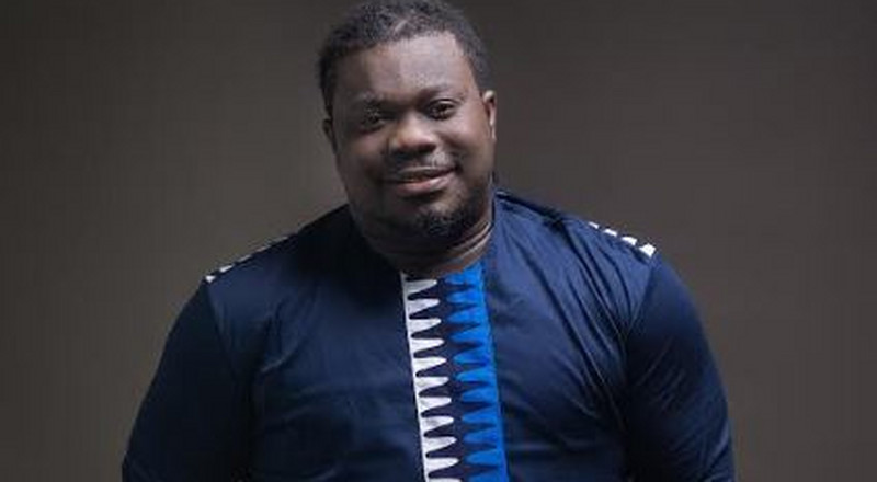 If hairdressers and doctors can be MPs, why can't a musician? - Obour quizzes