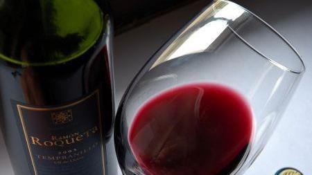 Dlaczego Czerwone Wino Nie Nadaje Się Do Ryby Naukowcy Wiedzą Nw