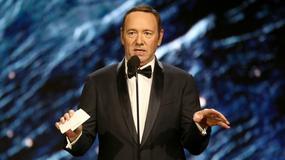"""Kevin Spacey oskarżony o molestowanie. Aktor wydaje oświadczenie i ujawnia: """"jestem gejem"""""""