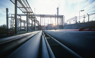 UE wciska hamulec w sektorze wodno-ściekowym