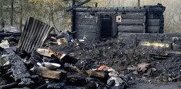 Tragiczny pożar. Nie żyje czteroosobowa rodzina