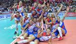 Terzić: Svaka čast devojkama na nastavku niza medalja, bićemo još bolji na prvenstvu Evrope