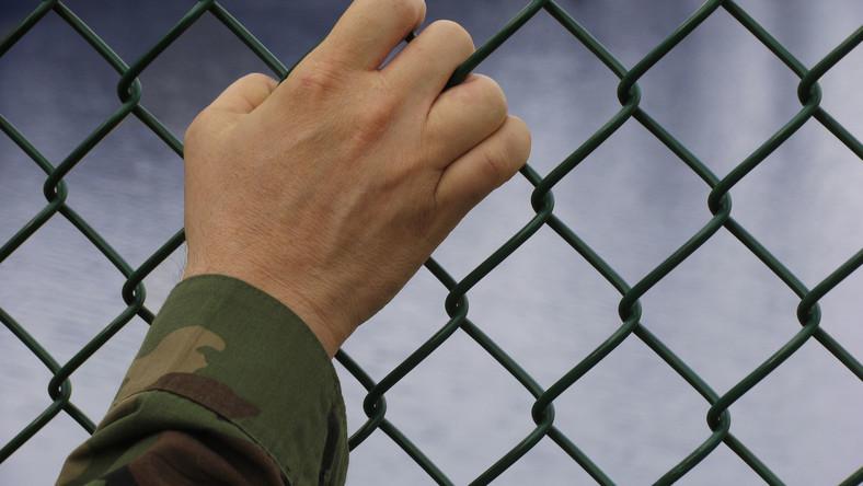Dzięki tym rozwiązaniom dowódca i minister będzie otrzymywał informacje o problemach, z jakimi na co dzień borykają się żołnierze