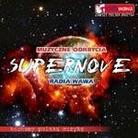 "Kompilacja - ""Supernove Radia Wawa"""