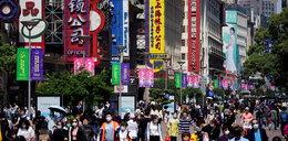 Świat wciąż walczy z pandemią koronawirusa, a tymczasem w Chinach... Lepiej sami to zobaczcie