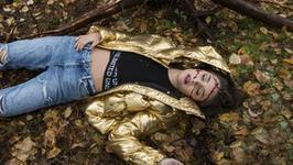 """""""W rytmie serca"""": Julia Wieniawa w opłakanym stanie. Mamy zdjęcia!"""