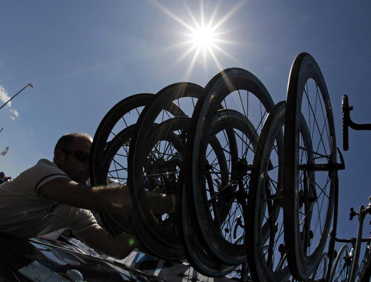 219122_biciklizam-1001-reuter-eric-gaillard