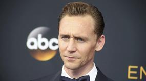 Tom Hiddleston prowadzi rozmowy ws. udziału w kolejnym filmie
