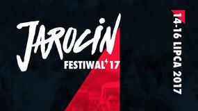 Jarocin Festiwal 2017: szczegóły tegorocznej edycji festiwalu